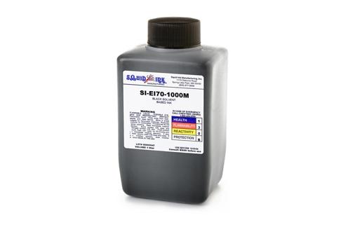Squid Ink's replacement inkjet ink for Matthews JAM-2000 DOD Ink